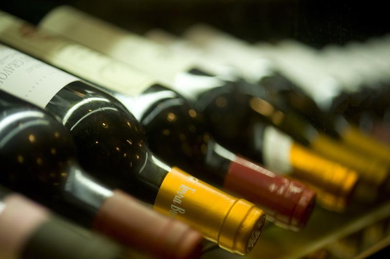 ワイン セラー 電気 代