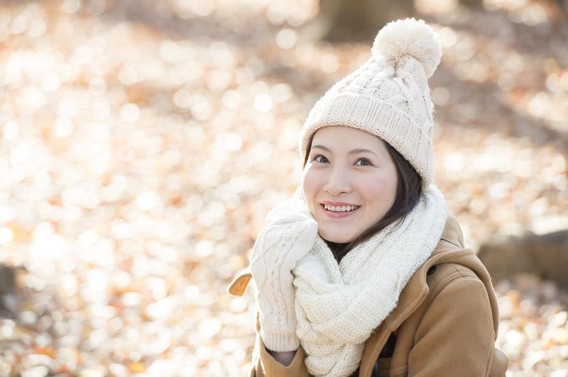 寒さ対策は服装でもできる!寒い日の重ね着のコツ | 電力・ガス比較 ...