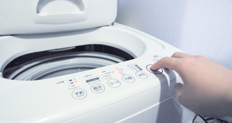 ヤマダ 電機 洗濯 機 引き取り