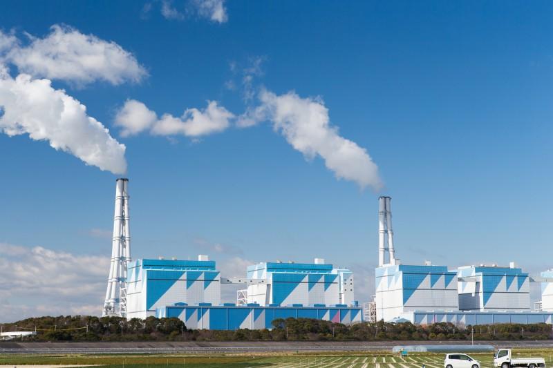 火力発電とは?仕組みやメリット・デメリットについて | 電力・ガス ...