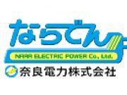 【~2/16】奈良電力(ならでん)の限定キャンペーンがおトク!Amazonギフト券をもらおう!