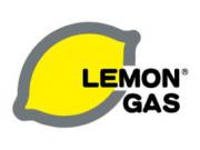 【~11/30】キャンペーン実施中!レモンガスの都市ガス申し込みで3,000円分のギフト券をプレゼント