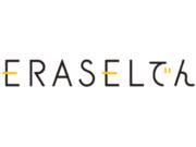 【〜4/30】TERASELでんきへの申し込みでお得なキャンペーン実施中!