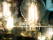 2020年11月、電力業界の動向まとめ 大手電力各社2020年度第2四半期連結決算、2020夏季最大実績、2050年カーボンニュートラルの実現に向けた検討など解説