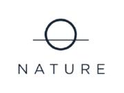 【〜10/31】Natureスマート電気のキャンペーン実施中!Amazonギフト券12,000円分がもらえる!